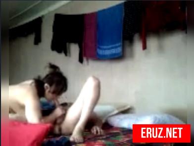 Секс Эротика Узбекский С Разговорами