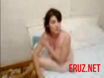 Узбек Порно Измена